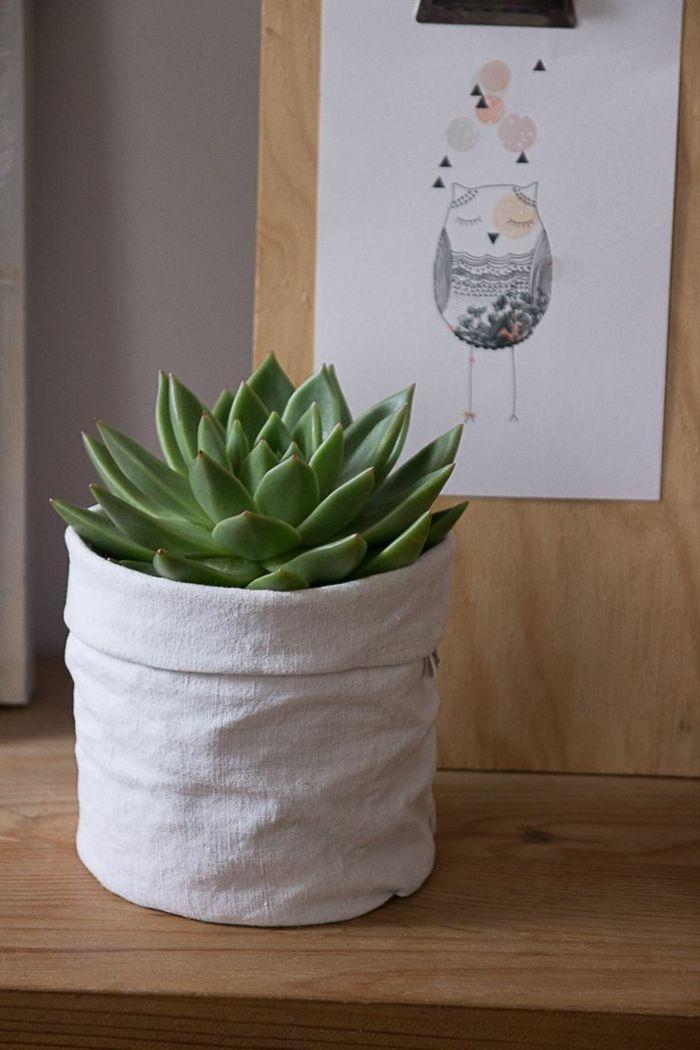 1000 id es propos de tissu pas cher sur pinterest coussin pas cher coussin deco pas cher. Black Bedroom Furniture Sets. Home Design Ideas
