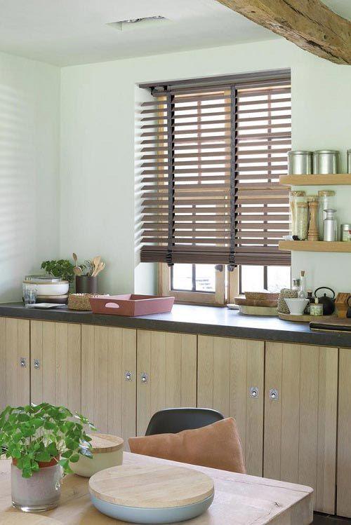 Welke Raambekleding Keuken : wewnetrzne gama styl 2 welke nl elke dag een ontdekking welke nl
