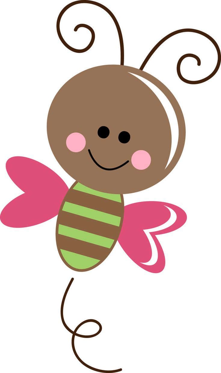PPbN Designs - Cute Dragonfly (40% off for Members), $0.99 (http://www.ppbndesigns.com/cute-dragonfly/)