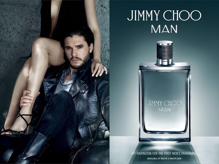 262 best perfume amp fragrance advertising images on