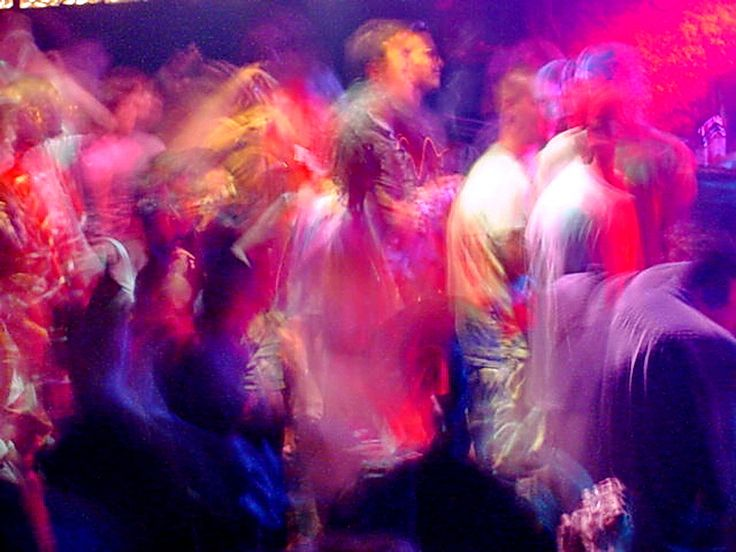 Hasil gambar untuk clubbing sensor