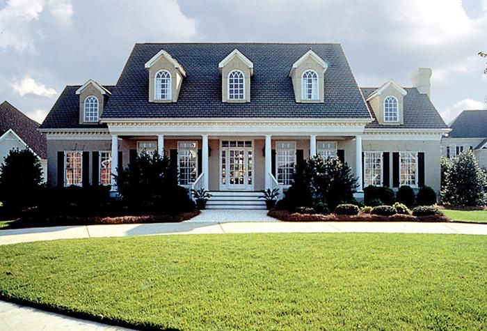 152 best Dream home ideas images on