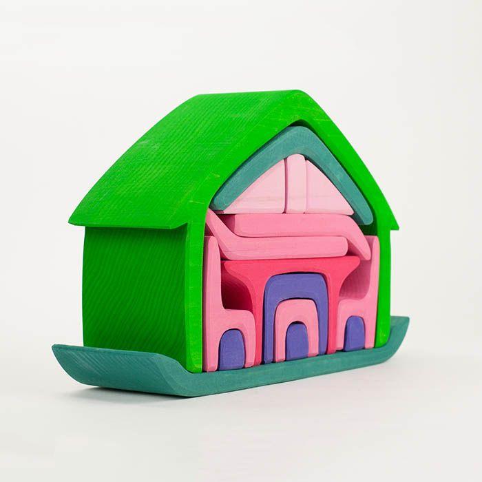 die 176 besten ideen zu maggies welt auf pinterest h nfling haus und ps. Black Bedroom Furniture Sets. Home Design Ideas
