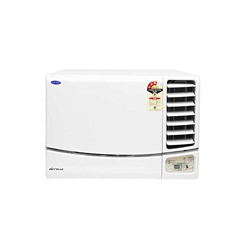 carrier 3 ton ac unit price. carrier 1 ton 3 star estrella neo window ac- make your living space cooler and ac unit price