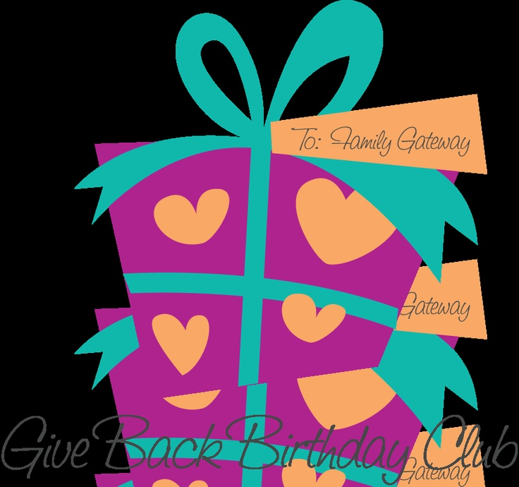 98 Best Pay It Forward & Random Acts Of Kindness Images On