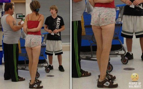 Walmart Dress Up Shoes