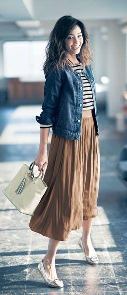 レディースファッション 通販のベルメゾンネット