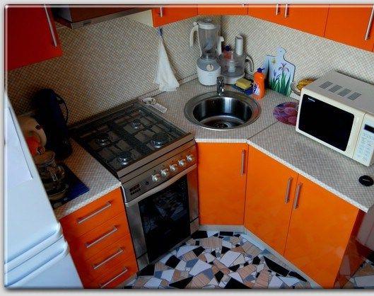 маленькие кухни маленькие кухни хабаровск дизайн фото