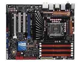 171.66$  Buy here - http://alik1k.shopchina.info/1/go.php?t=32811617096 - Original motherboard  P6T Deluxe V2 LGA 1366 DDR3 for i7 cpu 24GB USB2.0 SATA2 X58 well tested working  free shipping   #aliexpress