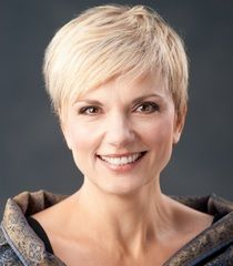 simple new hair style 7 best teryl rothery images on hair cuts hair 3054