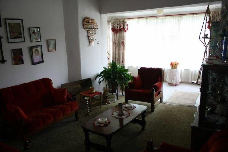 Randgate Randfontein House to rent   Randfontein   Gumtree South Africa   110597361