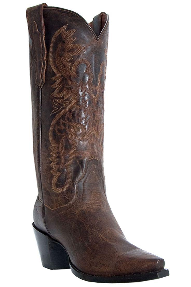 best ideas about dan post boots women s western dan post women s maria bay dirty bull cowgirl boots