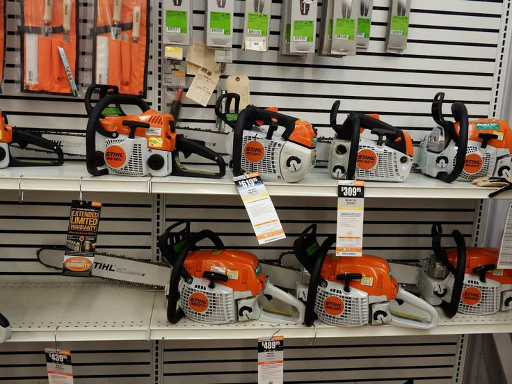 8 Best Revell Ace Hardware Clinton Ms Images On