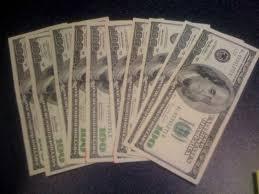 http://topcashloanonline.beep.com/  Quick Cash No Faxing