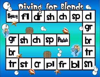 All games are available with a background color or without it!Fun games for your reading center! Have your students play these games after they...