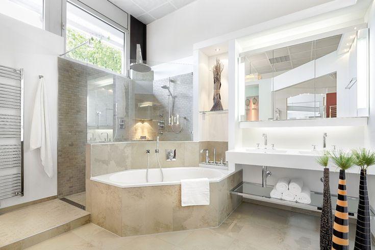 25 best ideas about b derausstellung on pinterest for Badezimmer fliesen ausstellung