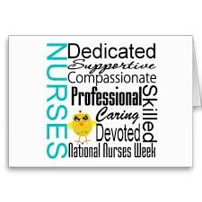 8 best images about Nurse sayings on Pinterest