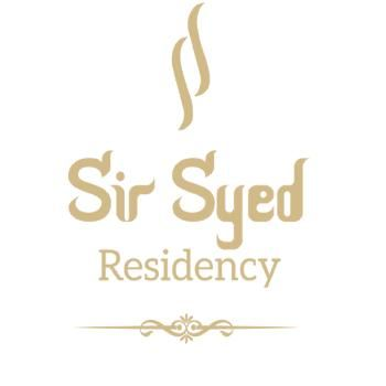 Kamp developers, a well known name in real estate in India, have come up with a new project Sir Syed Residency which emphasizes on the importance of community living.