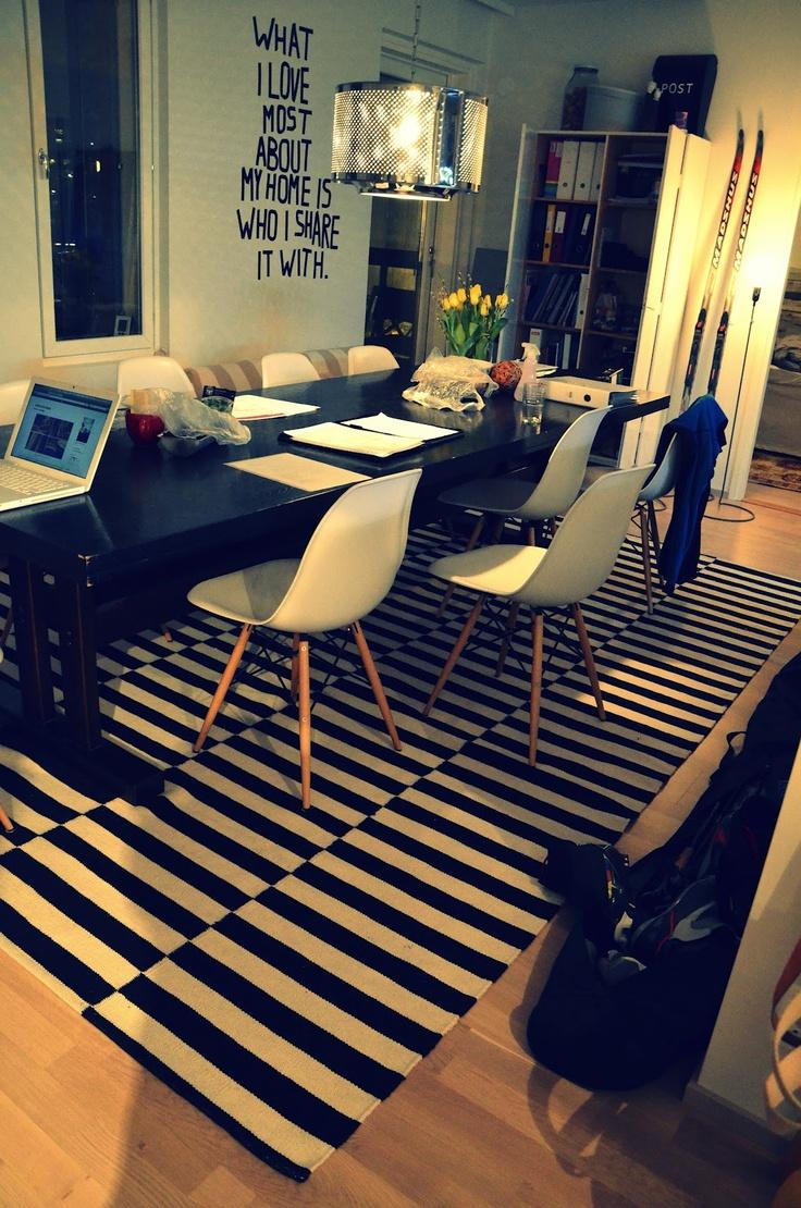 100 Carpet Ikea Shag Rug Creative Rugs