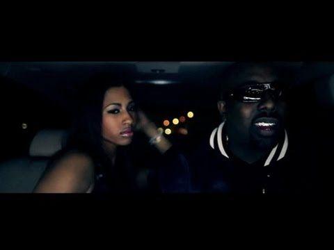 Trae Tha Truth - Gutta Chick  ft. Twista, Rich Boy hot music