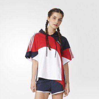 Bluza adidas Crew Sweatshirt (BK2211). Crew Sweatshirts ...