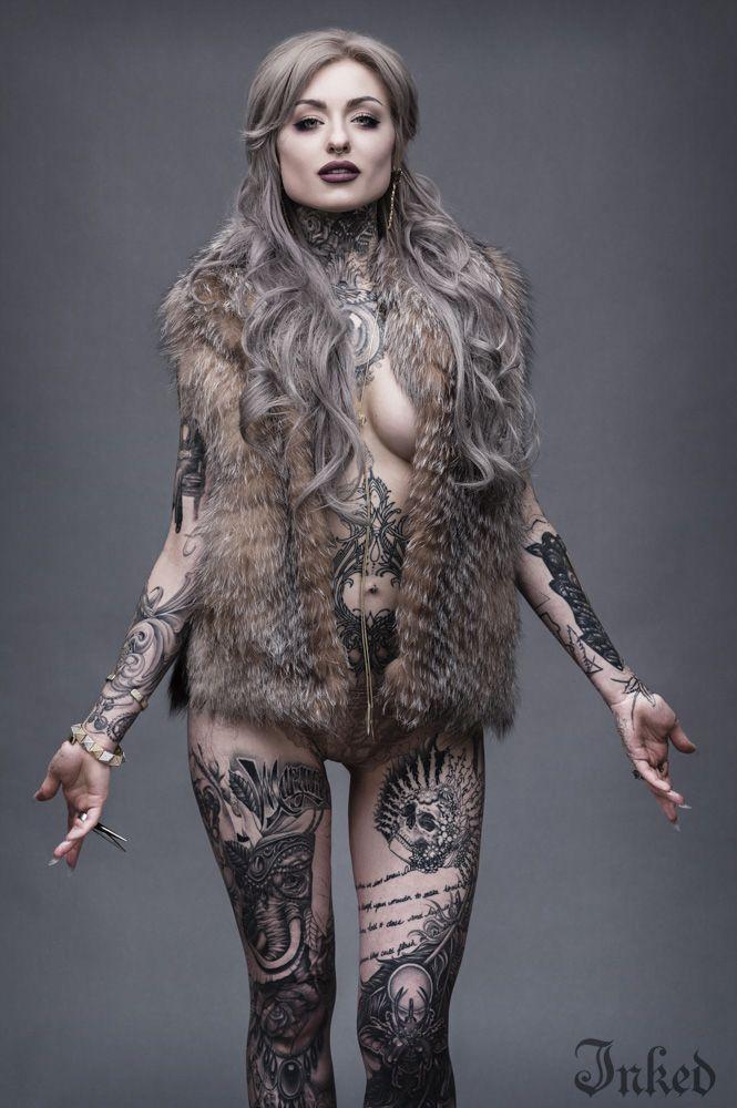 Nude photos for ashley ryan can