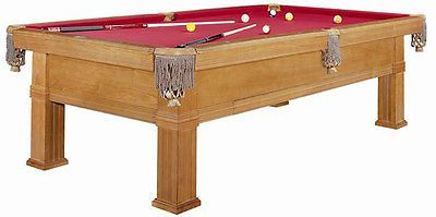 #Dynamic bern 8ft or 9ft american pool table - #professional #slate bed table,  View more on the LINK: http://www.zeppy.io/product/gb/2/322095500875/