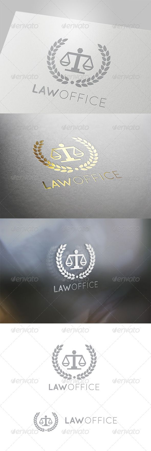 1000  ideas about law firm logo on pinterest
