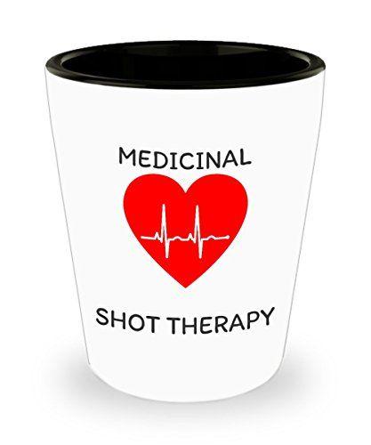 Medicinal Shot Therapy Scott Designs https://www.amazon.com/dp/B071JK8RXS/ref=cm_sw_r_pi_dp_x_DSgnzbHV2TC4F