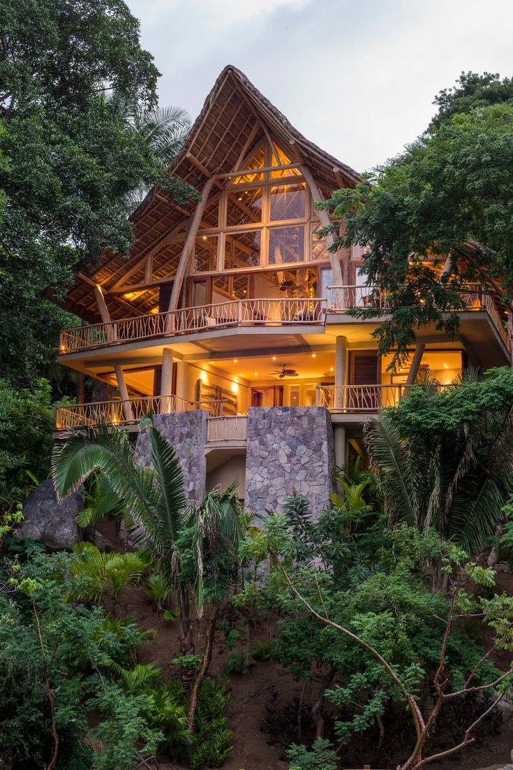 Exotic Tree Houses 10 Best Aqua Paradise Resort Images On Pinterest Beach Pictures
