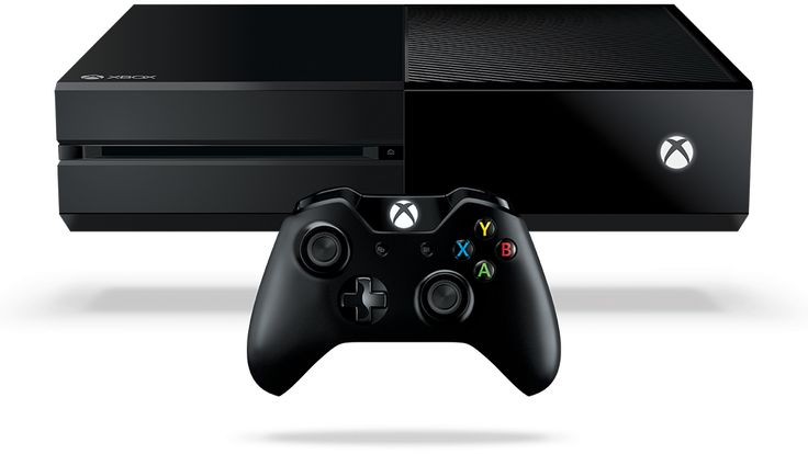Welcome to a new generation of games and entertainment. Welcome to the all-in-one, Xbox One. Learn more about Xbox One here.