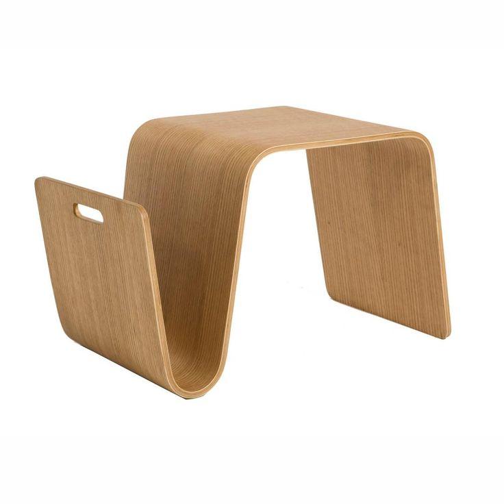 Replica Mag Side Table | Clickon Furniture | Designer Modern Classic Furniture $195