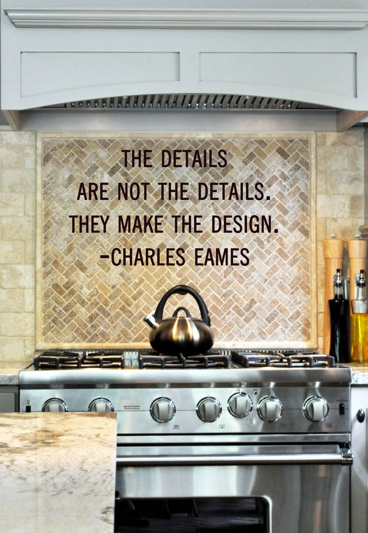 37 Best Great Design Is In The Details Images On Pinterest