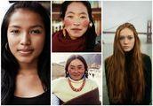In elke cultuur zijn de schoonheidsidealen anders. In onze westerse cultuur zijn de modellen super mager en mooi. Dat beeld kan adolescenten, in hun zoektocht naar een identiteit' een negatief zelfbeeld geven. -schoonheidsidealen -artikel