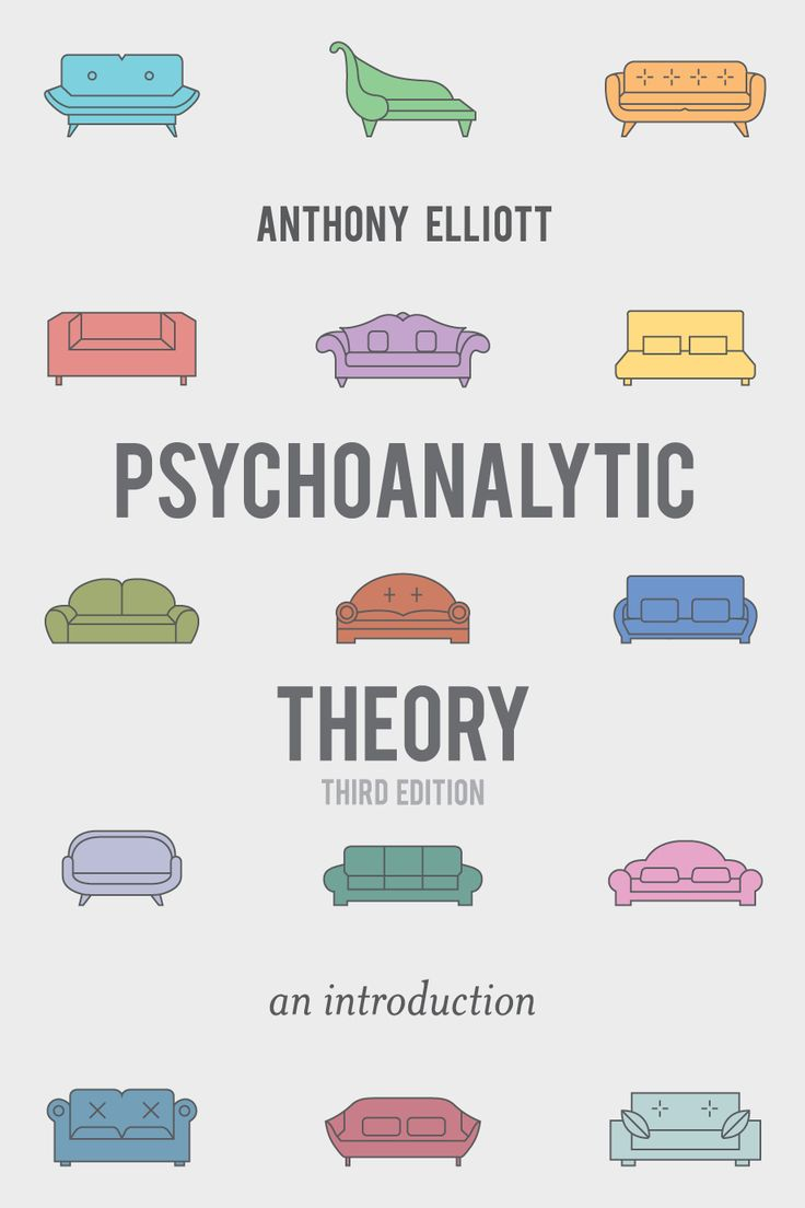 14 best palgrave images on pinterest book covers cover books and psychoanalytic theoryan introduction fandeluxe Choice Image