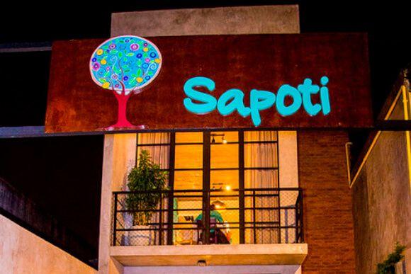 Sapoti Festas Criativas Sua Festa Num Clique Com Imagens
