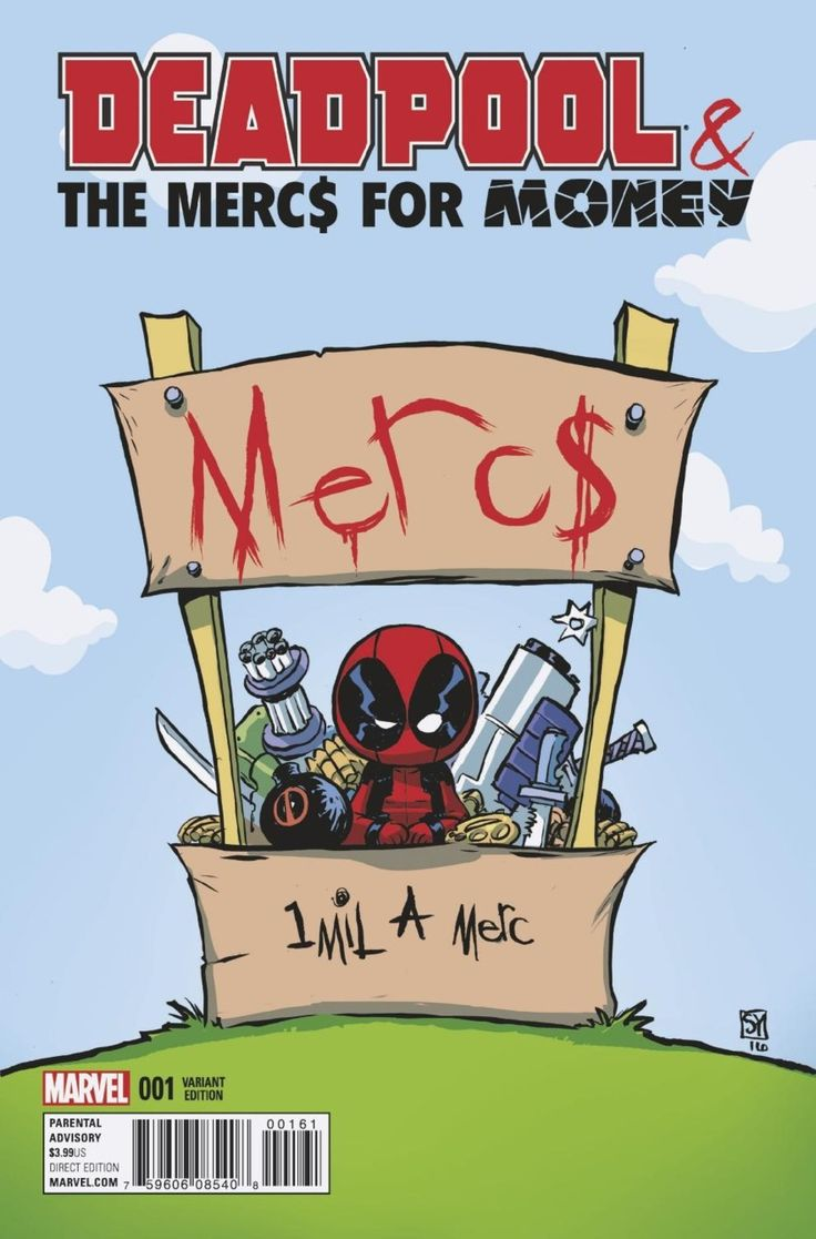 5285293-deadpool_and_the_mercs_for_money_1_young_variant.jpg - Visit now to grab yourself a super hero shirt today at 40% off!                                                                                                                                                      More