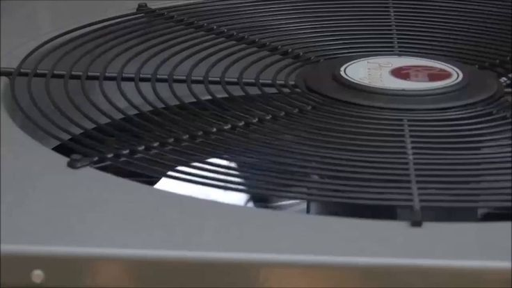Air Conditioning Repair Houston: check out this helpful video on air conditioning repair - https://www.youtube.com/watch?v=XerNKukHtxw  #airconditioning #repair #service #hvac #tips #houston