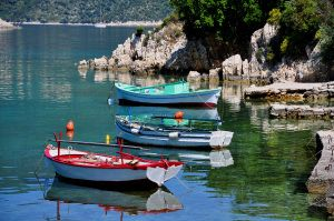 5 Beautiful Greek Islands You Need To Visit When Going To Greece