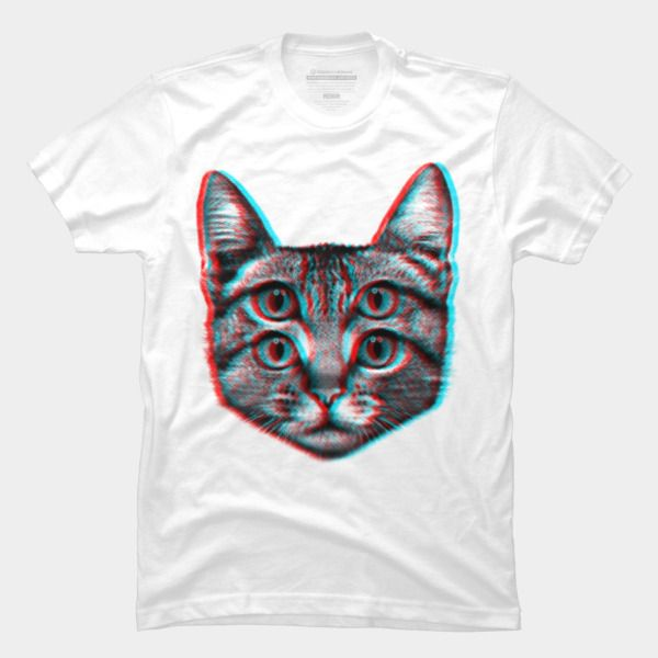 881 best Design Of The Day images on Pinterest | T shirts, Graphic ...