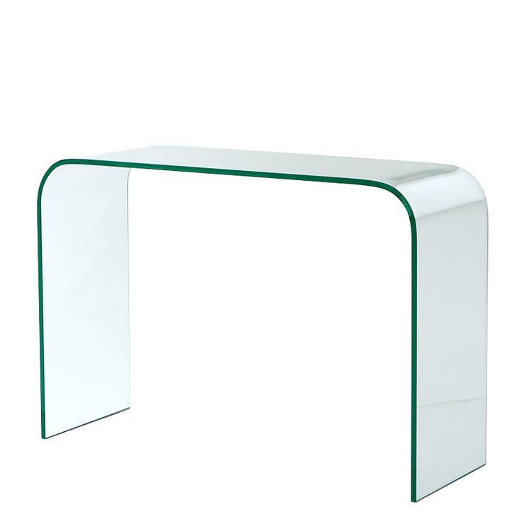 Console Table Fornasetti