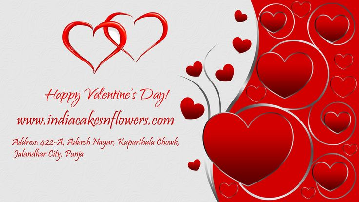 All you need is love. But a little chocolate now and then doesn't hurt! Gift Chocolates, Flowers and Cakes to your Valentine from indiacakesnflowers.com!  Ph : 9216850252  Email : info@.indiacakesnflowers.com  website :http://www.indiacakesnflowers.com/  #best #price #gift #special #your #favorite #flavor #cake #Adampur #love #online #shopping #punjab #valentien #deals #discount #offers #jalandhar  #beautiful #flowers #chocolate #comdo #Phagwara