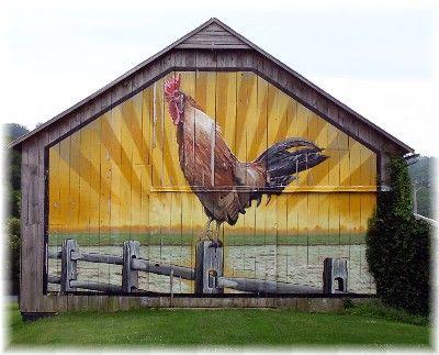 167 Best Art Hex Signs Images On Pinterest Pennsylvania
