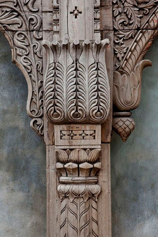 Ideas about best wood for carving on pinterest