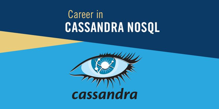 Check out our latest blog - Apache Cassandra-based jobs are the 2nd highest paying in the world. Here is a must-read if you're planning to make Career in Cassandra