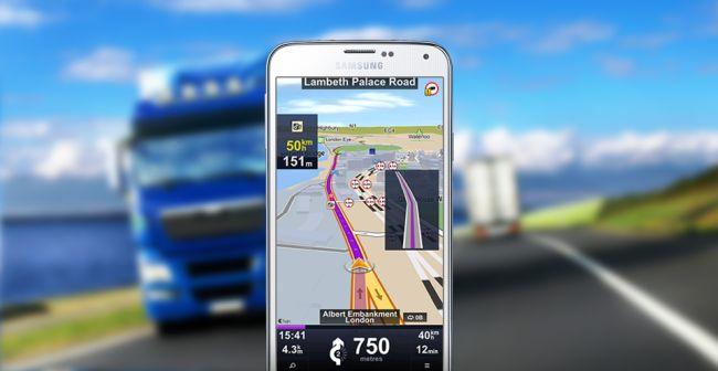 Truck GPS, GPS, trucking, amateur trucker, freight, truck driver, trucking life, truckin, rule the road, cdl, semi, otr, semi truck, trucking life, 18 wheeler, transport, trucker, big rig, interstate, hauling, tractor trailer, semi truck, Trucking Companies, Truck, Trucks, Big Rig, Trucker, Truck Driver Life, Trucker Life, Road Life, CDL Life, Diesel, Fueloyal >>>Facebook @FueloyalInc <<<  + instagram>> @fueloyal_ + twitter>> @fueloyal