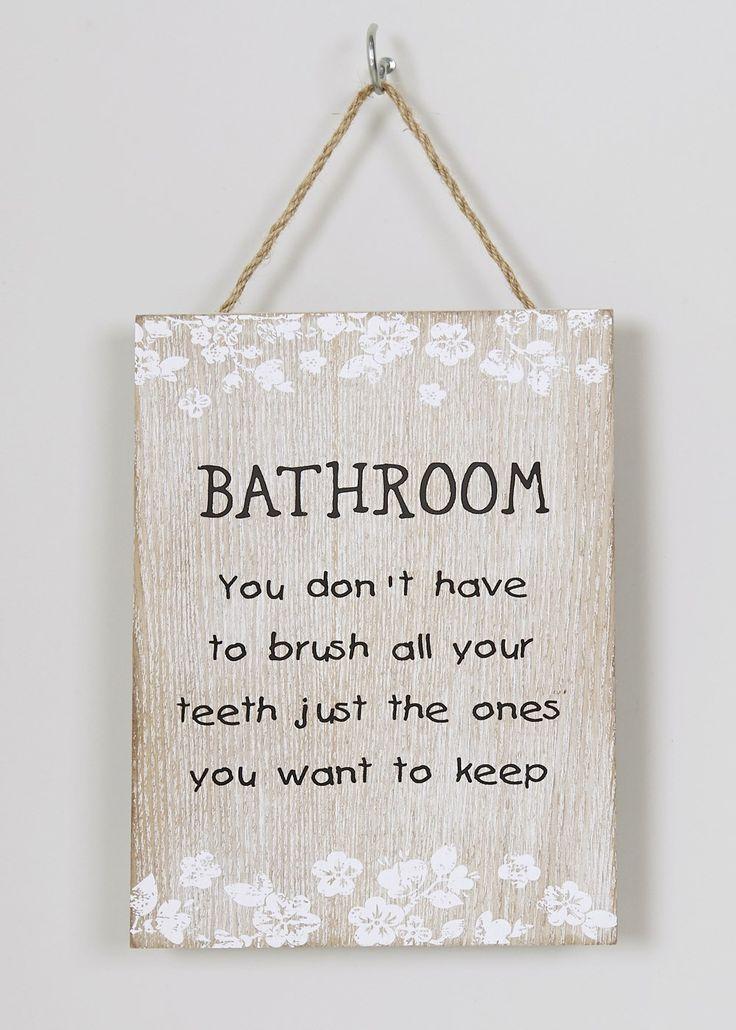 68 best images about bathroom accessories on pinterest. Black Bedroom Furniture Sets. Home Design Ideas