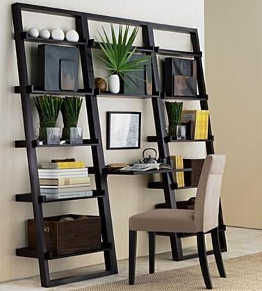 Best Small Home Office Furniture Ideas On Pinterest Small