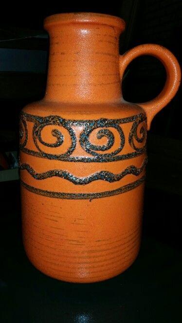 Scheurich 408-40