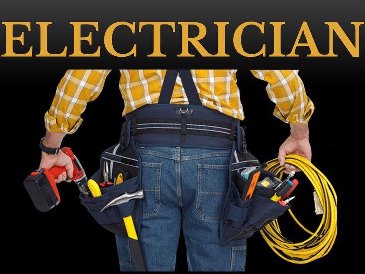 #Electrician #electric#work#installation#tech#handyman#savemoney#save#money#home#homedecor#homework#cieling#lighting#home